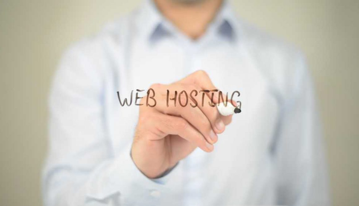A Detailed Review of Bluehost as a Web Host