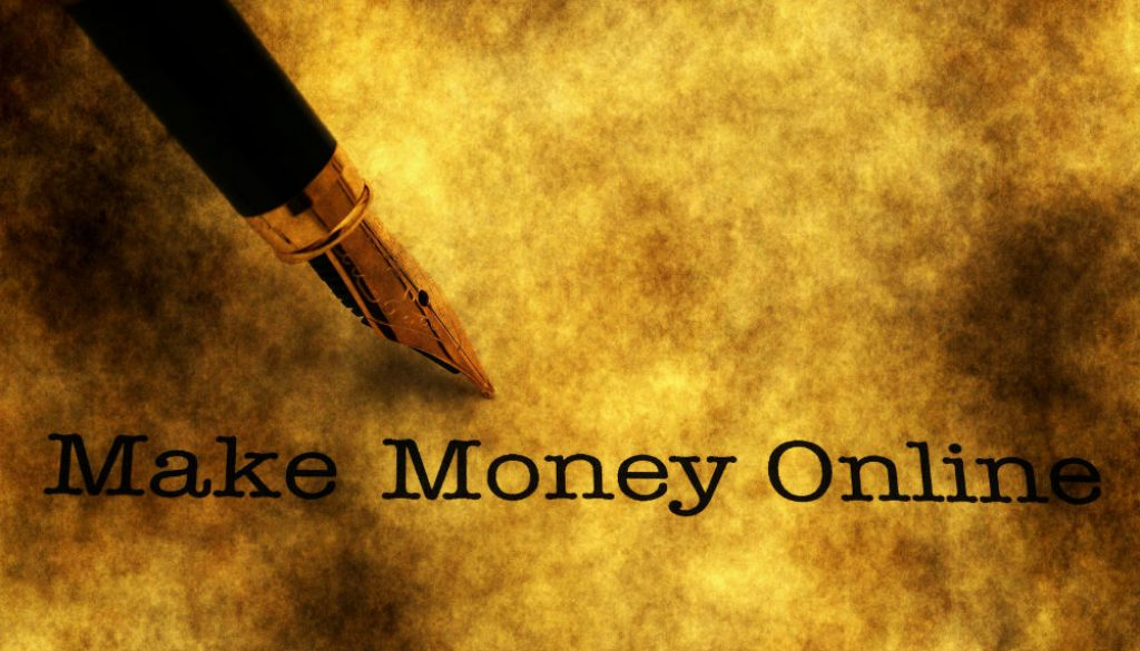 Does Wealthy Affiliates Work