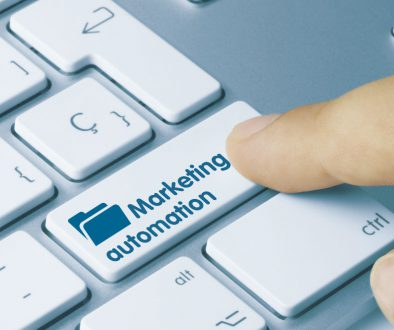 GetResponse vs MailChimp: Two Marketing Automation Solutions Explained