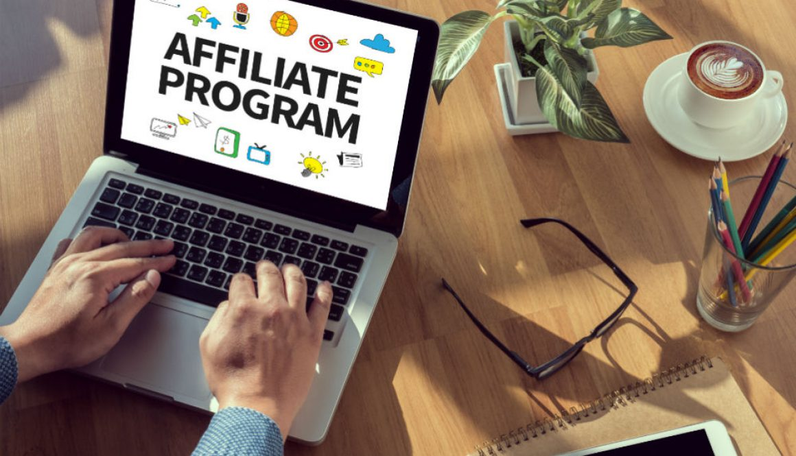 ThirstyAffiliates vs Pretty Link: Monetizing Your Blog
