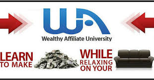 Affiliate Marketing Opportunities