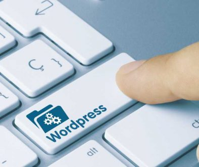 WordPress: Should I Publish As Post or Page?