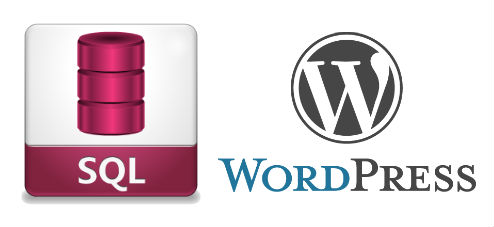 can wordpress use sql server