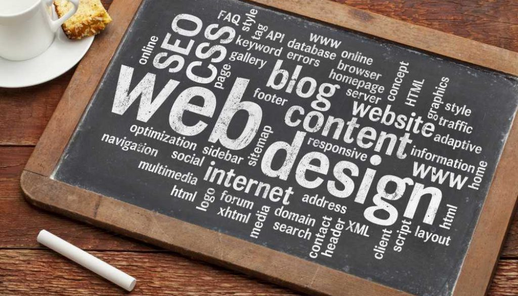 What Software Do You Need to Build a Website Top Three Picks