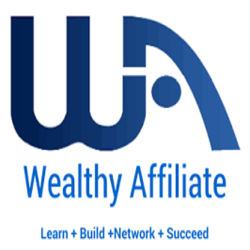 Affiliate Expert Academy Tools