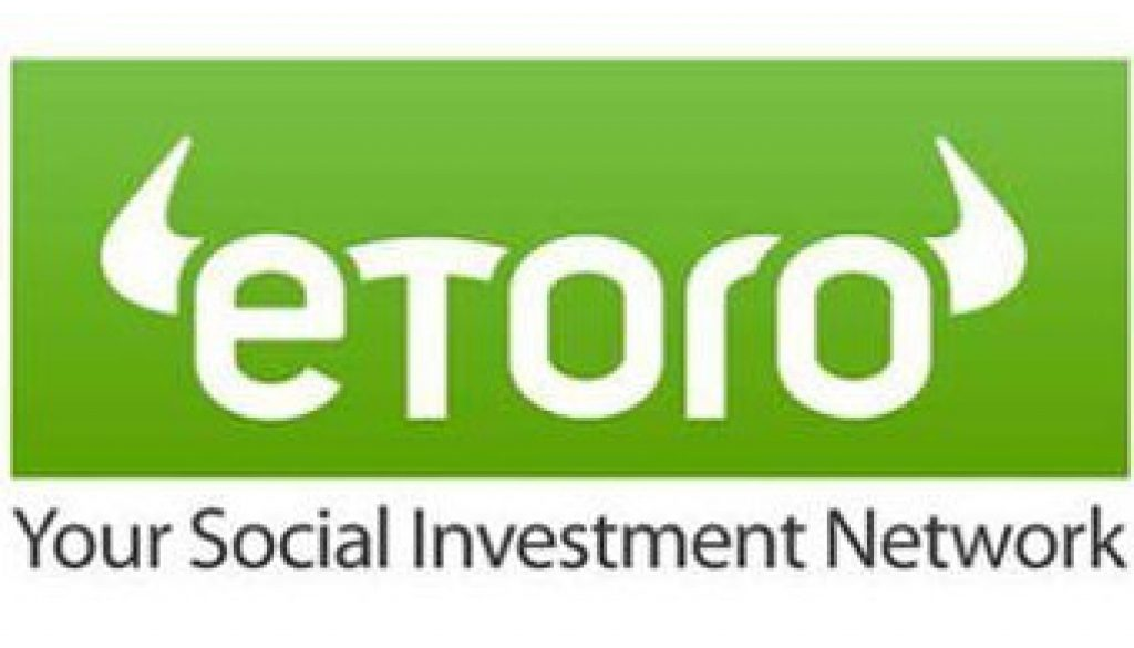 etoro social trading review