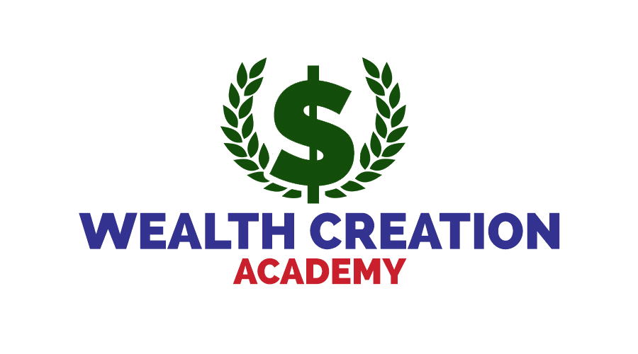 Wealth Creation Academy