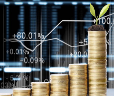 creating sustainable wealth