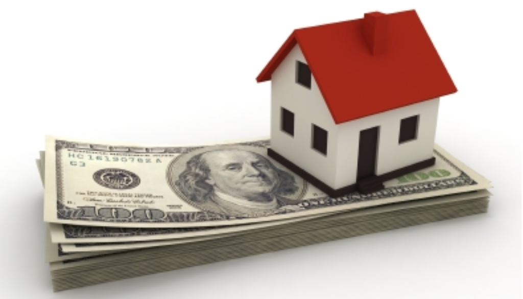 Investment Property Mortgages