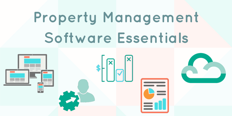 Features of Property Management Software