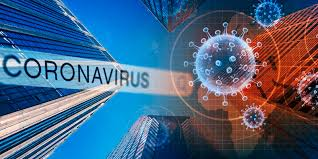 Coronavirus on Real Estate