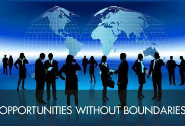 Lifestyle Network Marketing Opportunity